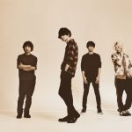 「BUMP OF CHICKEN LIVE SPECIAL」WOWOWで11月放送決定!