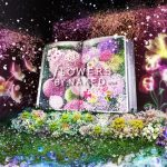 「FLOWERS BY NAKED 2020 -桜-」新作ビジュアルを一部先行公開