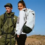 「THE NORTH FACE」から「ACTIVE TRAIL COLLECTION」を発売